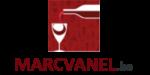 marcvanel-logo2